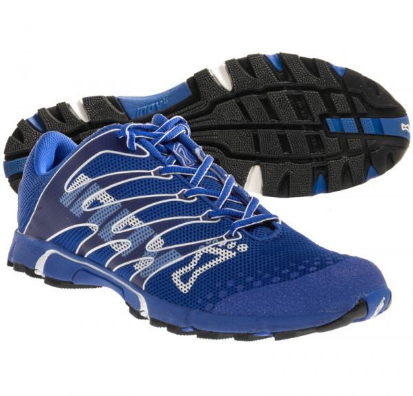 terepfutó cipők a legnagyobb választékban! d3cc1883f7