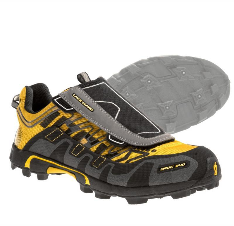 terepfutó cipők a legnagyobb választékban! b7099e43e0