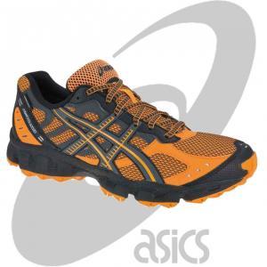 asics trail lahar 3 g-tx