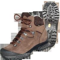 619d0f01b729 Hanwag Tatra wide GTX túrabakancs széles lábfejre (barna)