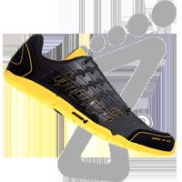 726ca56fd9a1 inov-8 Bare XF 210 Crossfit futócipő (szürke-sárga)