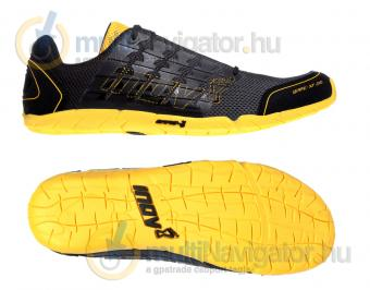 2cbb47911690 inov-8 Bare XF 210 Crossfit futócipő