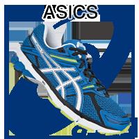 Asics GT-1000 férfi futócipő dc974c6f20