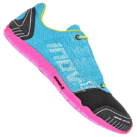 549ce4e92f39 inov-8 Bare XF 210 Crossfit (női) futócipő (vízkék-fekete-pink-lime)  Standard fit