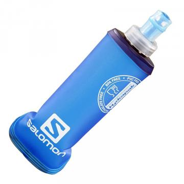 cdb32eeaa8 A Salomon Sense Hydro S-LAB sethez használható ívótasak. Ha úgy adódik,  hogy a 250 ml-esnél nagyobb kellene, cseréld le erre az 500 ml-es tasakra.