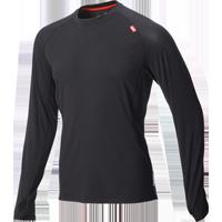 3a7096303e inov-8 Base Elite 150 Merino (férfi) hosszú ujjú futópóló aláöltözet ...