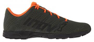 inov-8 F-Lite 240 (férfi) futócipő (kakukkfű-fekete-narancs ... 531247e2bd