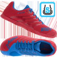 4f25cefcd7 inov-8 F-Lite 235 (férfi) crossfit cipő, funkcionális tréninghez ...