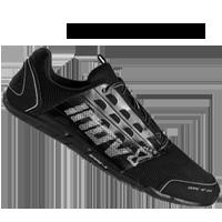 4234adbedaaf inov-8 Bare XF 210 Crossfit edzőcipő (fekete)