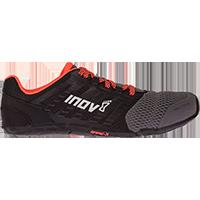 inov-8 Bare-XF 210 v2 Crossfit futócipő (kakukkfű-fekete-narancs ... 60480a0994