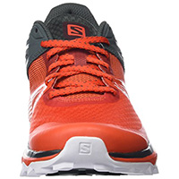 Salomon Trailster futócipő terepre cde91be2ce