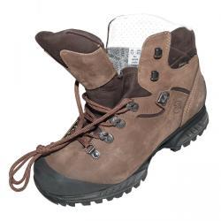 d75afce4c1 Hanwag Tatra wide GTX túrabakancs széles lábfejre (barna)